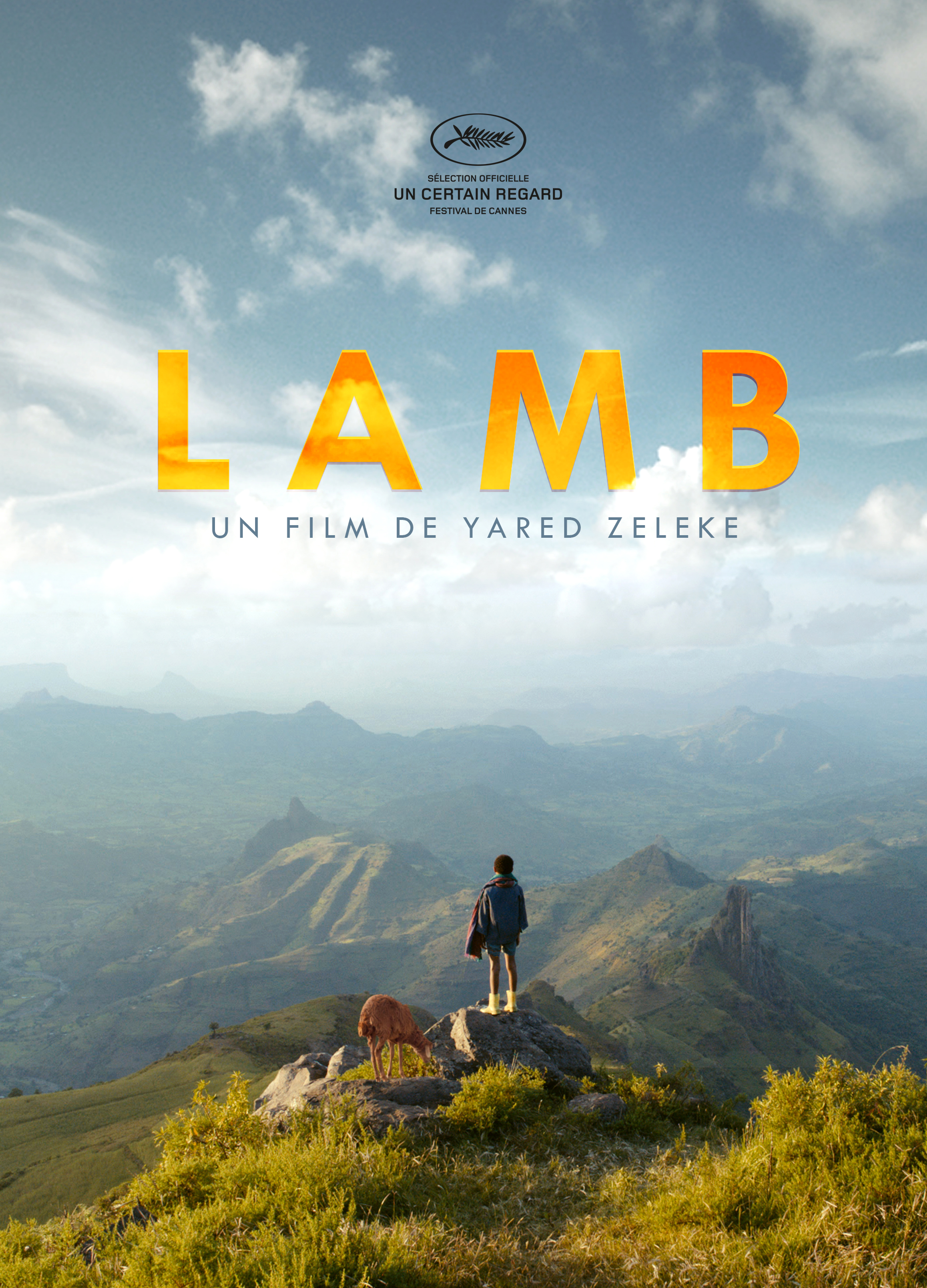 affiche-lamb