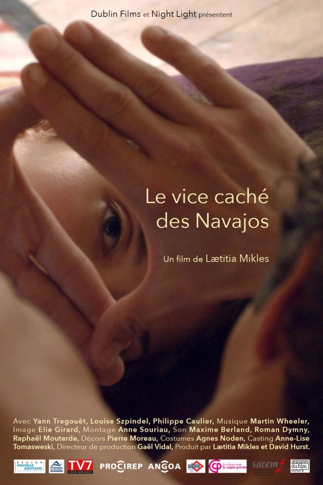 vice-cache-web1